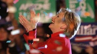 NY Times: Шансовете на Хилари Клинтън намаляват