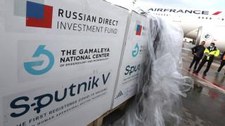 """ЕС още не иска, но """"Спутник V"""" ще се произвежда в Германия, Франция, Испания и Италия"""