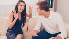 Признаците, че връзката ни е станала токсична