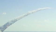 Адмирал: Руски подводници могат да ударят всяка ЕС столица