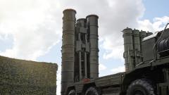 Блинкън: Турция да не купува руско оръжие
