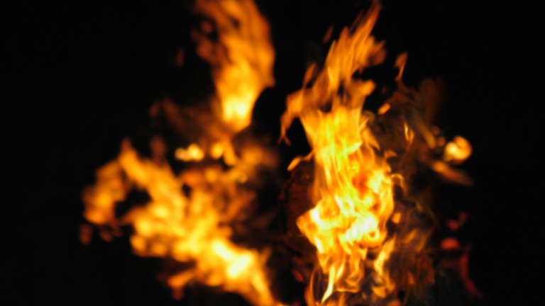 Пожар е унищожил редица сървъри и временно е извадил извън