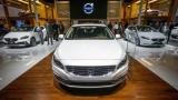5 автомобила, които всеки би искал да има през 2015