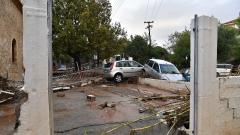 Туристи се връщат от Гърция без автомобилите си