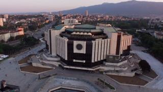 Справките на Контрера не са верни, отговориха от НДК