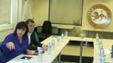 Нинова призова Борисов да не мълчи за думите на Заев за Илинденското въстание
