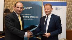 Български IT гигант с офиси на 6 континента отваря 200 нови работни места у нас