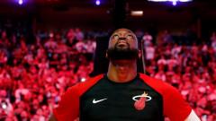 Кой ще бъде на обложката на NBA 2K20