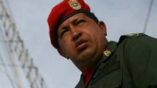 Чавес построи социализма: Режим на тока във Венецуела