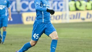 Гаджев и Илиев: Знаехме, че феновете ни ще напълнят стадиона