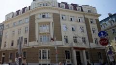 Оманският фонд съди България за 700 млн. евро