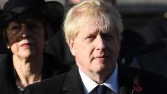 Лондон получи второ писмо от Брюксел с настояване да излъчи кандидат за еврокомисар