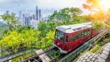Хонконг, Ванкувър, Сидни - най-скъпите градове, в които да живеем през 2020 г.