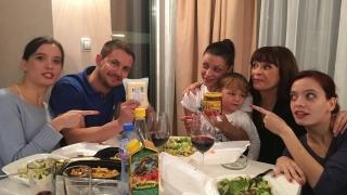 """Миглена Ангелова проговори за победата си във """"ВИП Брадър"""""""