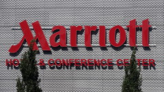 Шефовете на световни компании, които се отказаха от заплатите си заради коронавируса