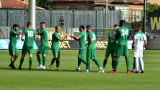 Първа изненада след рестарта на шампионата - Ботев (Враца) си тръгна с трите точки от Коматево