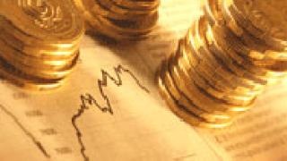 3,5 млрд. лв. приходи в бюджета за първото тримесечие на годината