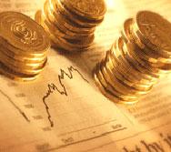 Срив при компенсаторките на фондовия пазар у нас