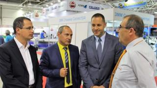 Износът на мебели от България надхвърля 335 милиона евро