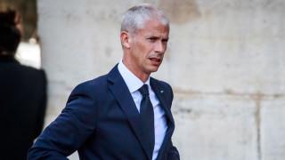 Френският търговски министър призова ЕС да предприеме общи мерки срещу Турция