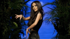 Фолк певицата Мария стана на 35