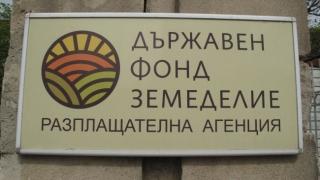 """Сменят шефа на Държавен фонд """"Земеделие"""""""