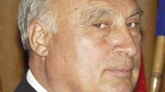 Цар Киро: Катуница е настръхнала, защото съм богат
