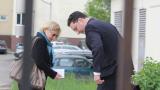 Митов грубо нарушил закона, уверени от прокуратурата