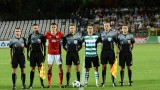 Стефан Апостолов: Не аз сбърках за отменения гол на ЦСКА