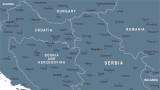 Изтичането на мозъци и просперитетът на Западните Балкани