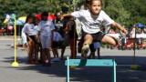ММС организира Европейска седмица на спорта за пета поредна година (23-30 септември)