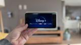Инвазията на Disney + продължава: Услугата достигна 60 милиона абонамента 4 години по-рано от очакваното