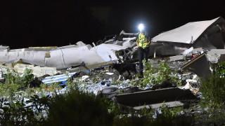 22 загинали и 16 ранени при инцидента в Италия