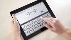 Въпрос №1 за кариерата в търсачката на Google през 2018 година