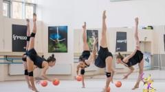 Четири гимнастички от националния отбор са с COVID-19