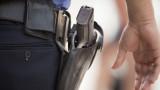 Кървава стрелба в мол в САЩ