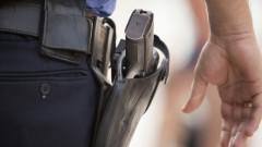 Стрелба в Мисури