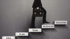 """6 прости """"тайни"""" на успешните предприемачи"""