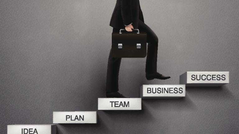 10 грешки при стартирането на нов бизнес
