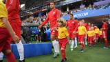 Последна надежда за Полша и Колумбия