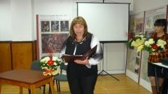 Повдигнаха две обвинения на кмета на Златица