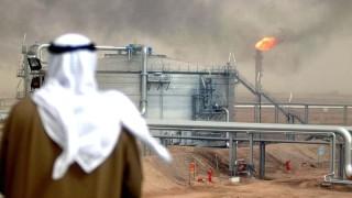 Петролът поевтинява. Саудитска Арабия е готова да вдигне добива