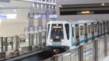 Нови неволи по третия лъч на метрото в София