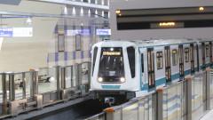Софийското метро стига до The Mall през 2024 г.