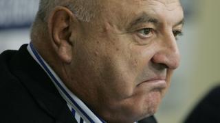 """Лудогорец: Славия се превърна във """"Венци Стефанов ЕООД"""""""