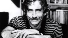 Почина знаменитият драматург Едуард Олби