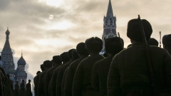 В Русия: Няма опасност от умишлена война с НАТО, ядреното възпиране работи