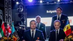 Колев: Лично Тамаш Аян ме поздрави за успехите на българските щангисти