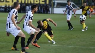 Битката за Пловдив, епизод №108: Зрелището е гарантирано!