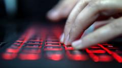 Хиляди кибератаки дневно се сипят върху банките у нас